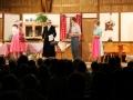theater-2013-001