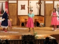 theater-2013-003