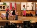 theater-2013-005