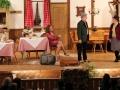 theater-2013-007
