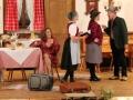 theater-2013-008