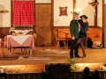 theater-2013-012