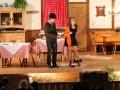 theater-2013-015