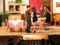 theater-2013-016