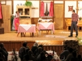 theater-2013-018
