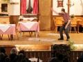 theater-2013-019