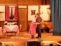 theater-2013-021
