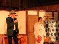 theater-2013-038