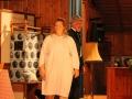 theater-2013-041