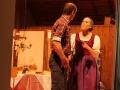 theater-2013-044