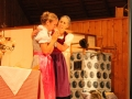 theater-2013-045
