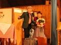 theater-2013-046
