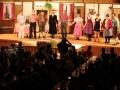 theater-2013-049