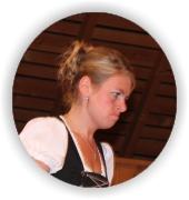 Stefanie Saier